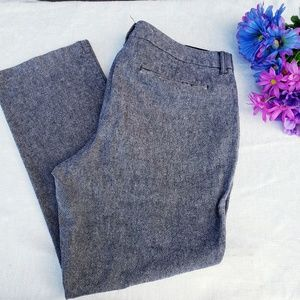 Old navy plus size 18 linen trousers (p7)